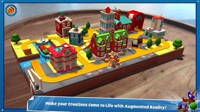 Thomas & Friends Minis screenshot 4