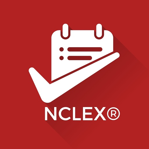 NCLEX® Test Prep