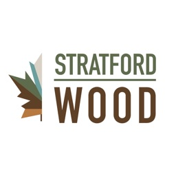Stratford Wood Apartments