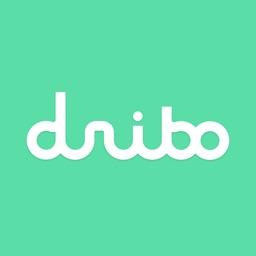 Dribo – Tu autoescuela online