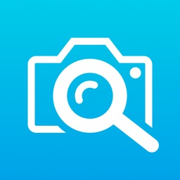Reverse Image Search by Photo