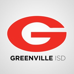 Greenville Lions Athletics