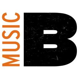 Baeble Music - Videos