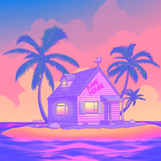 Aesthetic Wallpapers On The App Store