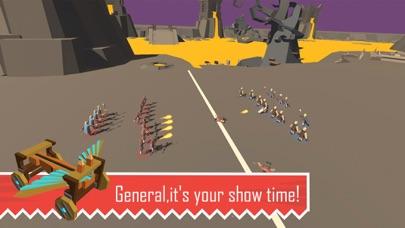 Battle Simulator 2のおすすめ画像5