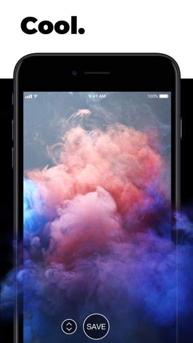 Live Wallpapers For Me Free Animated Themes And Custom