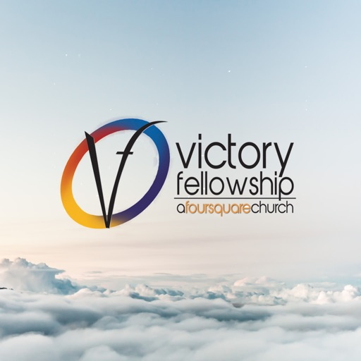 Victory Fellowship Emporia icon