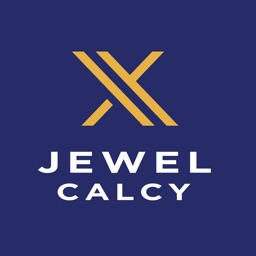 Jewel Calcy