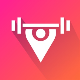 FITPASS - Gyms & Fitness Pass