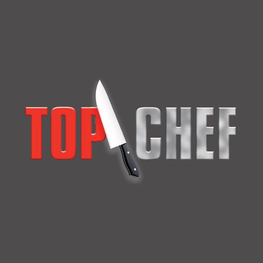 Top Chef icon