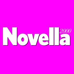 Novella 2000 - Digital