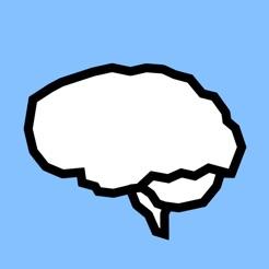 Hiroyuki Shinomiya 人工無脳と会話するアプリ