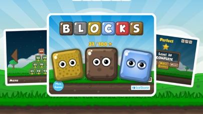 Blocks: Block puzzle game screenshot 5