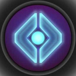 Little Light for Destiny 2