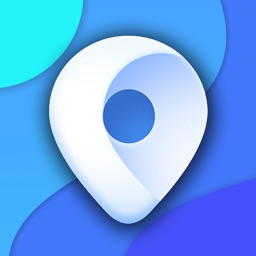 Tracker: Find Friends & Family