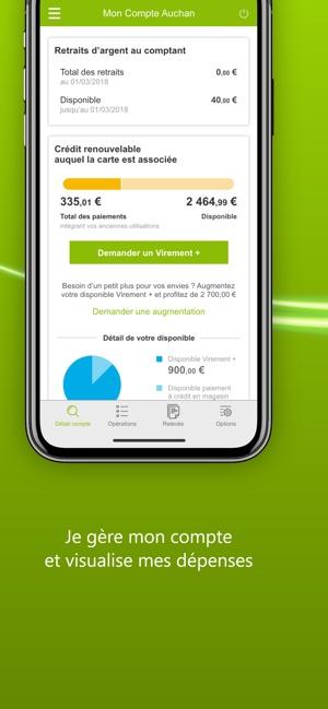 Carte Boulanger Perdu.Oney France Dans L App Store