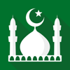Muslim Pro: Ramadan 2019