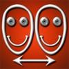 フェイススワップ - iSwap Faces