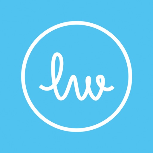 Apartment Search App: LiveWith: Roommate Finder By LiveWith, Inc