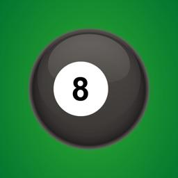 Magic 8 Ball - Le Yoyant
