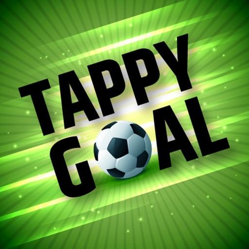Tappy Goal Stars