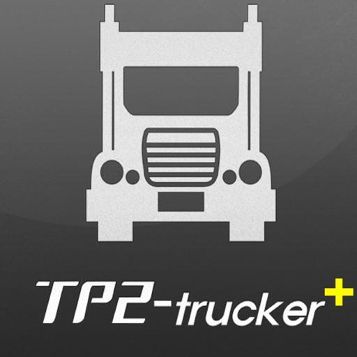 TP2 TPMS+