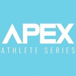 Apex Athlete Series