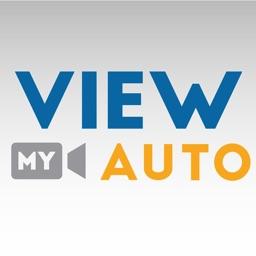 ViewMyAuto