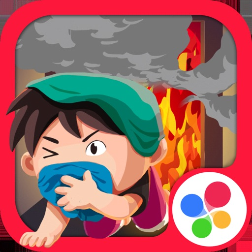 Safety for Kid -Section 1 Paid iOS App