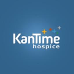 KanTime Hospice