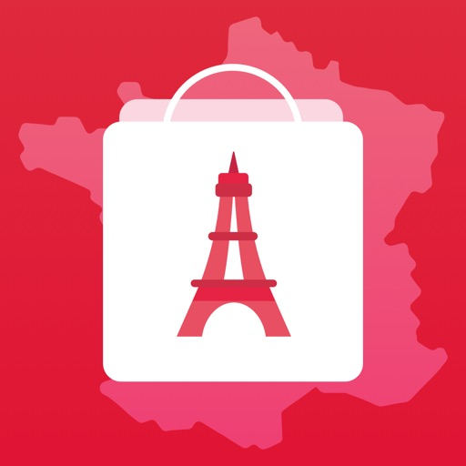 法国省钱快报 DealMoon.fr