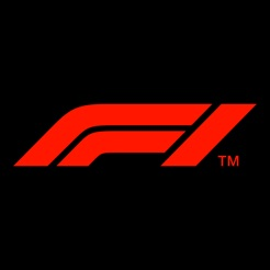 F1 Grand Prix on the App Store