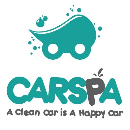 CarSpaKW