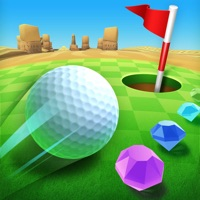 Codes for Mini Golf King - Multiplayer Hack