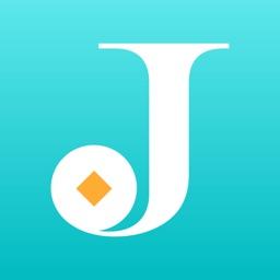 即速用-官方消费金融app