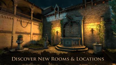 The House of Da Vinci 2 screenshot 3