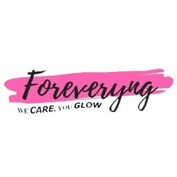 Foreveryng