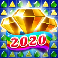 Jewel & Gems Mania 2020 Hack Coins and Gold Generator online