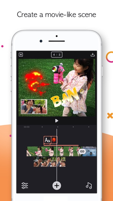 Price Drop: Twinkling Video Editor & Maker  (Photography)