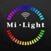 Mi-Light 3.0