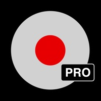 TapeACall Pro: Call Recorder