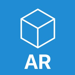 AR Viewer (Augmented Reality)