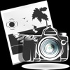 Photo Play - iPhoneアプリ