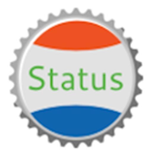 Smartly Status