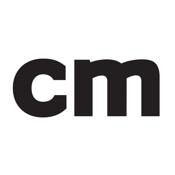 Computer Music Magazine app review