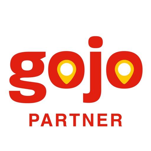 GOJO Partner