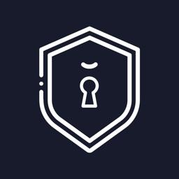 Password Manager -  Lock App