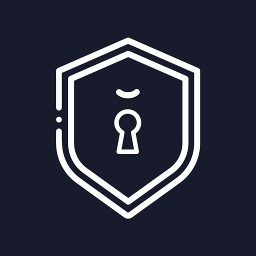 Password Manager -  Lock App