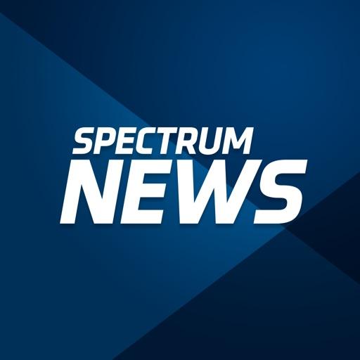 Spectrum News: Local Headlines