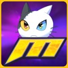 Pump It Up M - 無料新作アプリ iPhone